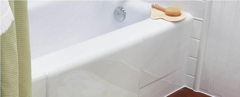 Bathtub Accessories For Seniors All The Best Accessories In 2018
