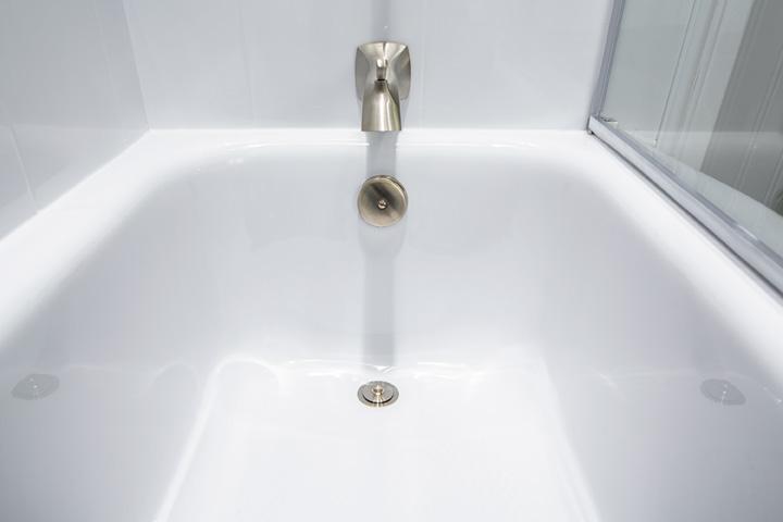 Bathroom Remodel Johnson City Tn bath fitter gallery